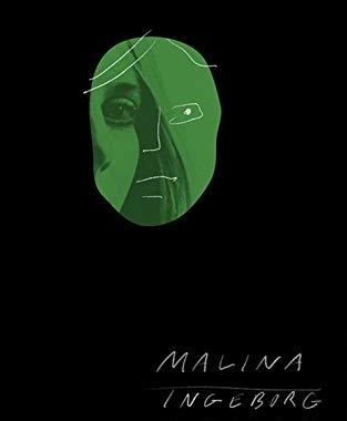Malina_poster