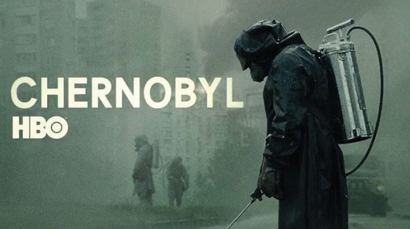 6c532595-chernobyl-season-1-hbo-series-all-cmyk