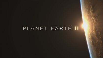 Planet_Earth_II
